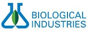 Biological Industries Ltd.
