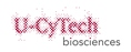 U-CyTech Biosciences